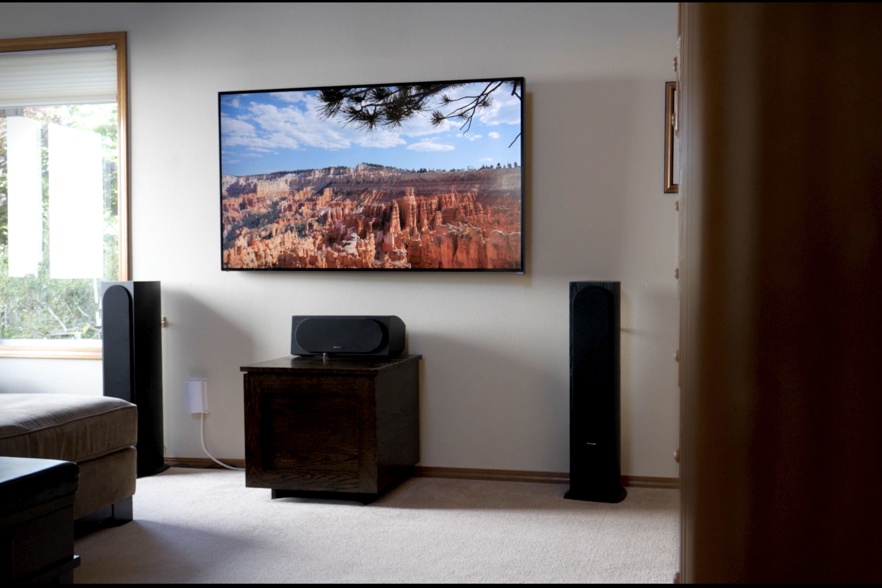 Top 3 Best 55 Inch TV Under 600 For 2018 2019