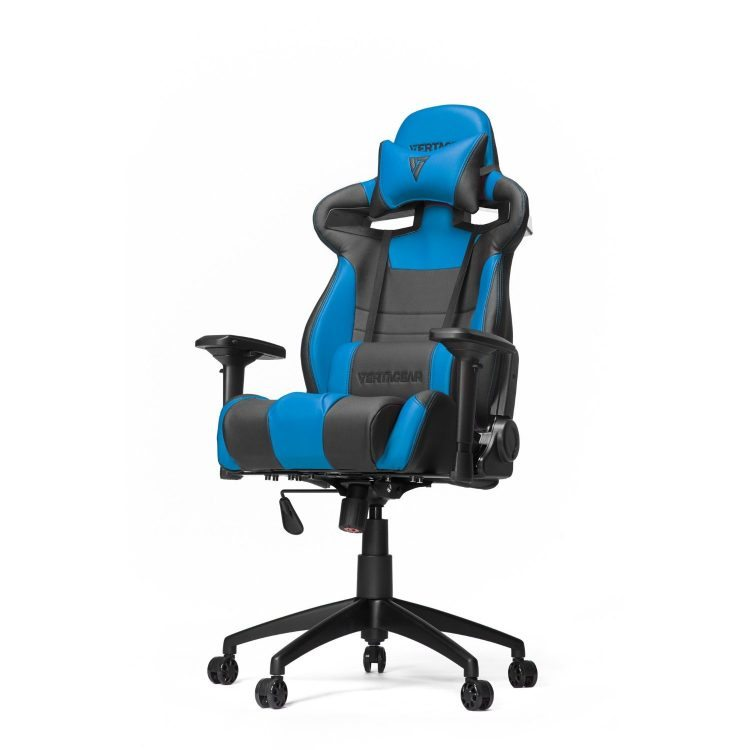 Top 3 Best Gaming Chairs Under $150 In 2019-2020